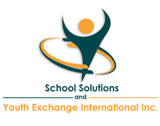 School Solutions and Youth Exchange International