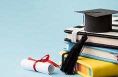 academic credit